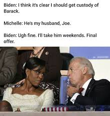 Bromance Memes - best obama and biden memes lovely photographs 49 best obama biden