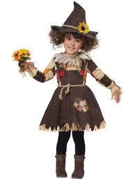 Zombie Halloween Costumes Kids Girls Horror U0026 Gothic Costumes Halloween Costumes Kids
