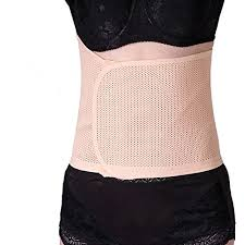 post pregnancy belly band cheap belly band support find belly band support deals on line at