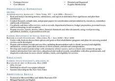 What Is A Objective On A Resume College Freshman Resume Cv Resume Ideas
