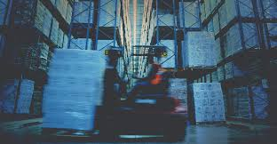 material handling u0026 industrial lift top 10 forklift manufacturers of 2017 lift trucks rankings