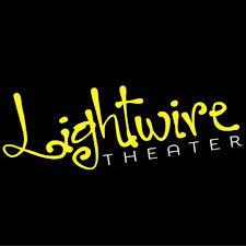 lightwire theater lightwiretheatr