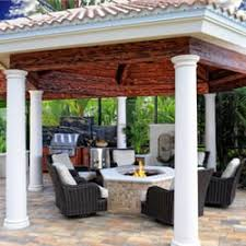 Outdoor Furniture Fort Myers All Seasons Outdoor Kitchens Outdoor Furniture Stores 13300 S