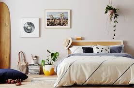 best bed linen the best places to buy yourself some new bed linen melbourne