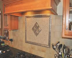 backsplash best backsplash tile kitchen ideas decoration ideas