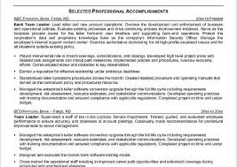 Resume Samples For Bank Teller by Teller Resume Bank Teller Resume Template 5 Free Word Excel