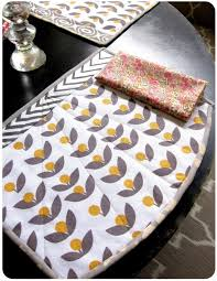 quilted placemats for round tables awesome oval quilted placemats 3 100 quilted placemats for round