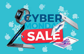 apple cyber monday roundup find the best deals and lowest prices