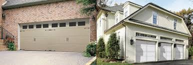 Overhead Door Mankato Residential Garage Door Solutions For Any Home Overhead Door
