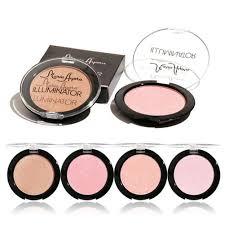 online get cheap contouring makeup kit aliexpress com alibaba group