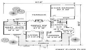 100 wrap around deck plans 100 wrap around porch plans plan