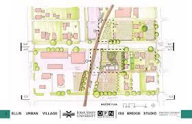 cultivate hope urban farm isu community design lab