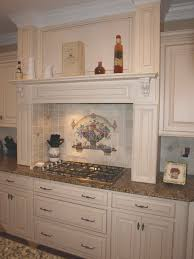 simple kitchen backsplash backsplash kitchen backsplash stove ideas design