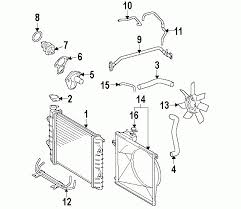 toyota tacoma parts list oem toyota parts diagram periodic diagrams science