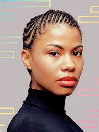 braids hairstyles differences cornrows french crochet