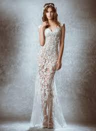 zuhair murad wedding gown prices dimitra u0027s bridal