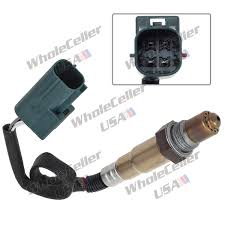 2005 nissan armada engine for sale downstream oxygen sensor o2 234 4835 for 2005 2014 nissan armada