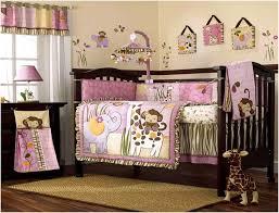 Cocalo Bedding Cocalo Jacana Crib Bedding Set Home Design U0026 Remodeling Ideas