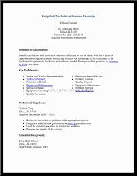 Dialysis Technician Resume Sample by 10 Best Photos Of Dialysis Tech Resume Dialysis Patient Care