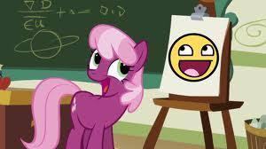My Little Ponies Meme - virtual iansanity blind meme testing my little pony friendship is