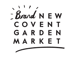 flower market brand new covent garden market