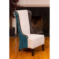 Dining Room Chairs Overstock by 48 Best Furniture Images On Pinterest Dresser Home And Accent