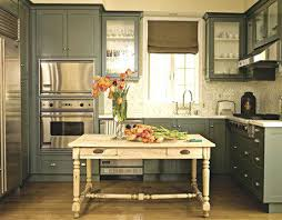 color ideas for kitchen cabinets cabinet color ideas ninetoday co