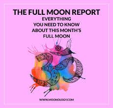 quote of the day virgo january 2017 full moon yasmin boland u0027s moonology