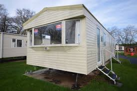 used single wide mobile homes for sale gallery pictures of bedroom