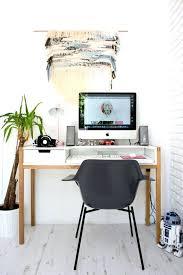 deco bureau entreprise bureau deco design bureau design original bureau bois et blanc dacco