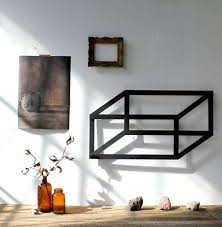 3 dimensional wood wall 3 dimensional wall 3 dimensional wood wall bearister me