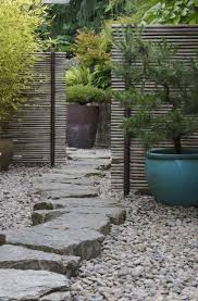 diy backyard landscaping amazing kinds of ideas easy simple