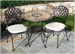 Ikea Patio Tables Idea Patio Furniture Ikea And High Top Tables Fad 23 Outdoor