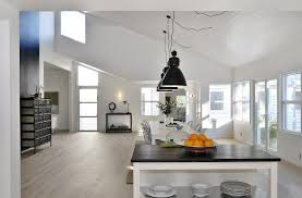 scandinavian home design ideas over home