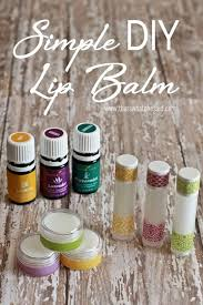 best 25 lip balm recipes ideas on diy beauty lip balm what is beeswax and diy projects lip balm