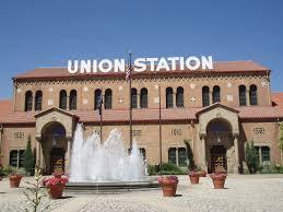 union station ogden utah wikipedia