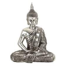 silver statues sculptures shop the best deals for nov 2017