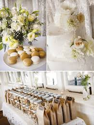 art deco inspired wedding with a vintage twist hostess with the