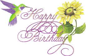 img 59079 birthday addphotoeffect photo editor online