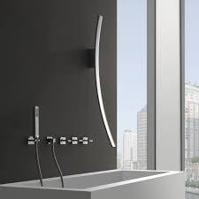 graff kitchen faucet g 4230 pesaro kitchen faucet w spray copper