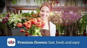 Why And How To Use by 11 Best Why And How To Use Ibuyflowers Com Images On Pinterest