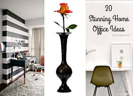 office ideas decorations smart home office decorating ideas