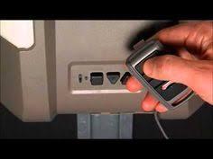 Overhead Door Garage Door Opener Remote Programming Overhead Door Corporation How To Program Your Garage