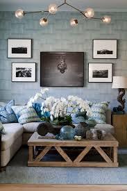 Modern Center Table For Living Room Stunning Living Room Light Fixtures Modern Wall Glass Round