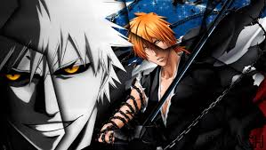 bleach bleach ost music collecton wallpaper papel de parede