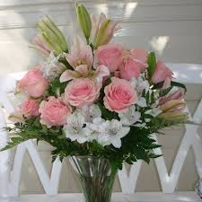 flower shops in las vegas las vegas florist flower delivery by baskets gifts inc