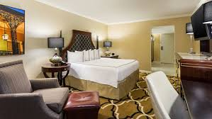 2 bedroom suites new orleans french quarter 2 bedroom hotel suites in metairie la new orleans accommodations w