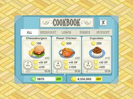 bakery story thanksgiving restaurant story outdoors android apps on google play