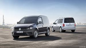 wallpaper volkswagen van 2016 volkswagen caddy delivery van and passenger van front hd