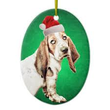 personalized family christmas ornaments dog christmas trees 2017